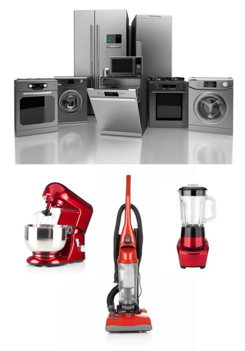 appliance_7