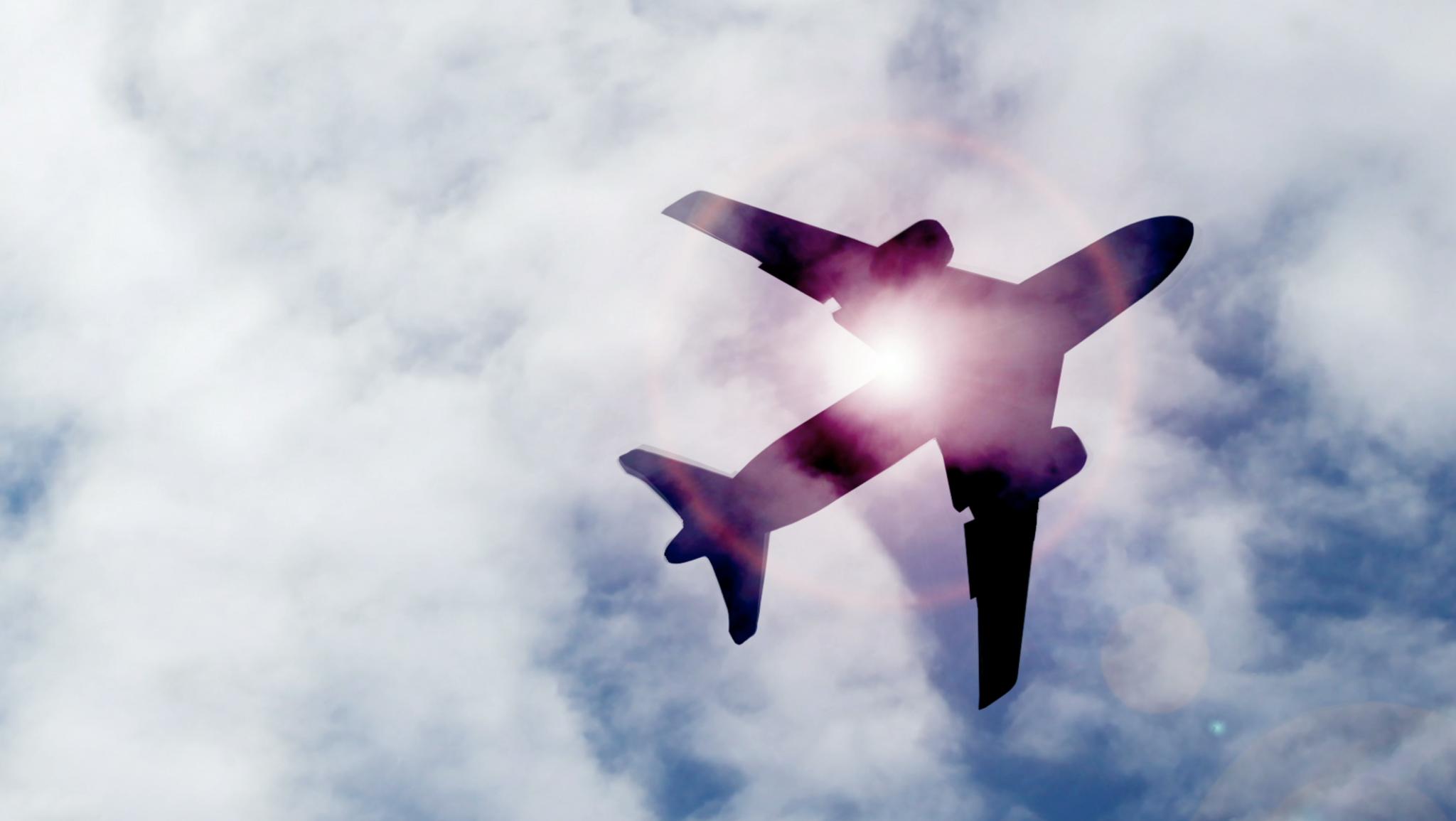 transportation_aerospace-airplane